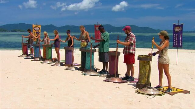 File:Survivor.S27E09.HDTV.x264-2HD 309.jpg