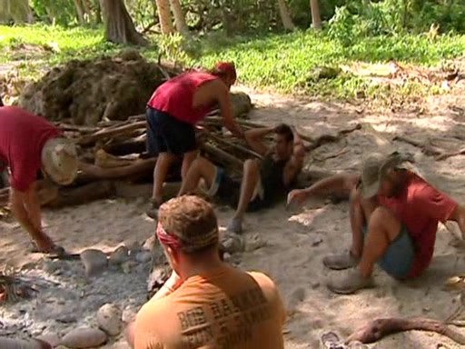 File:Survivor.Vanuatu.s09e04.Now.That's.a.Reward!.DVDrip 406.jpg