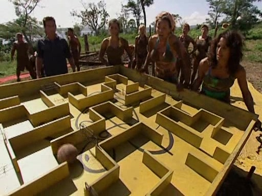File:Survivor.Vanuatu.s09e01.They.Came.at.Us.With.Spears.DVDrip 346.jpg