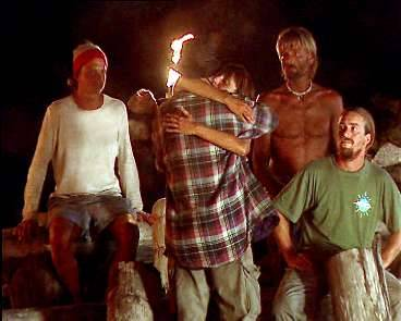 File:Tribal council episode.jpg