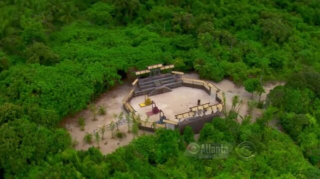 File:Survivor.s27e10.hdtv.x264-2hd 049.jpg