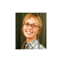 Helena Edlund, failed joker candidate