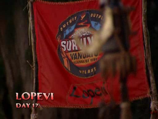 File:Survivor.Vanuatu.s09e07.Anger,.Threats,.Tears....and.Coffee.DVDrip 243.jpg
