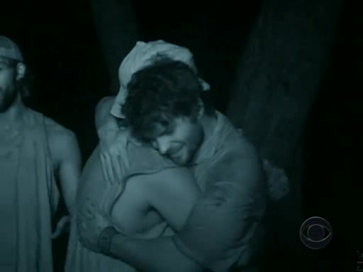 File:Survivor.s11e09.pdtv.xvid-ink 225.jpg