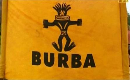 File:Burba flag.jpg