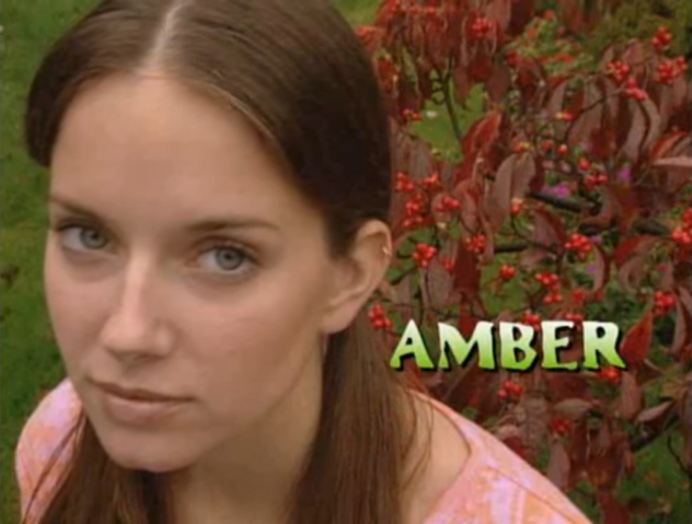 File:Amber introduced.png