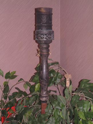 File:Pearl Island Torch.jpg