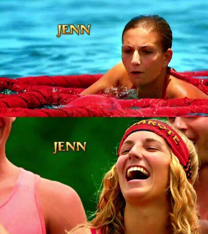 File:Jenn opening.jpg