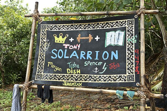 File:Solarrion flag2.jpg