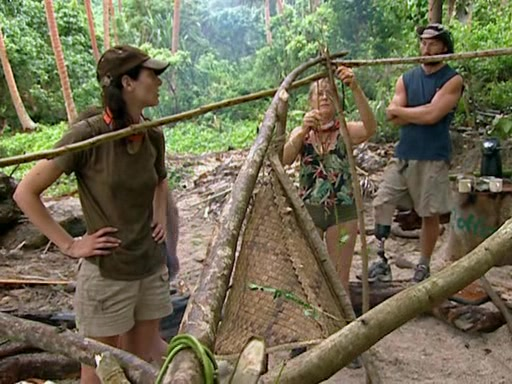 File:Survivor.Vanuatu.s09e10.Culture.Shock.and.Violent.Storms.DVDrip 397.jpg