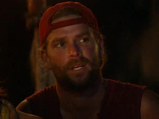 File:Survivor.Vanuatu.s09e11.Surprise.and.Surprise.Again.DVDrip 448.jpg