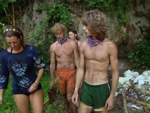 File:Survivor.s16e05.pdtv.xvid-gnarly 224.jpg