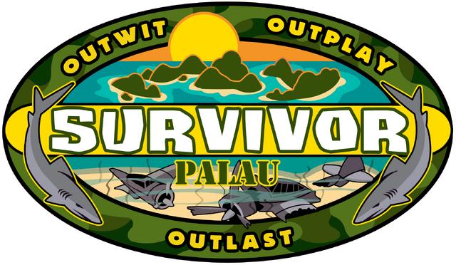 File:Survivor palau logo.png