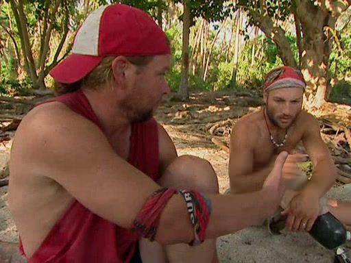 File:Survivor.Vanuatu.s09e08.Now.the.Battle.Really.Begins.DVDrip 203.jpg