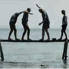 Plank 2002