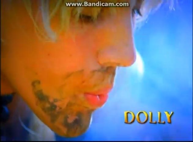 File:DollyOpening1.jpg