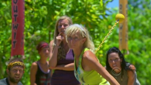 File:Survivor.s27e07.hdtv.x264-2hd 325.jpg