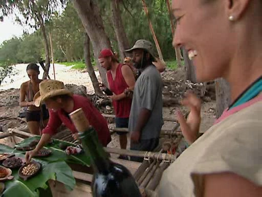 File:Survivor.Vanuatu.s09e08.Now.the.Battle.Really.Begins.DVDrip 312.jpg