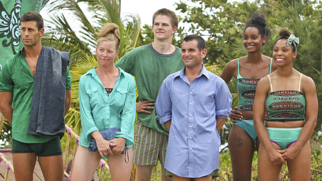 File:Zap-survivor-cagayan-season-28-episode-1-hot-g-003.jpg