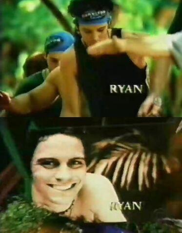 File:Ryan intro.jpg