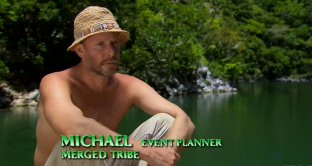 File:Confessional michael.png
