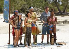 Survivor-2016-kr-epi05-new-tribes-03-chanloh