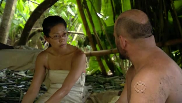 File:Survivor.s19e02.hdtv.xvid-fqm 409.jpg