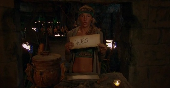 File:Jaclyn votes wes.jpg