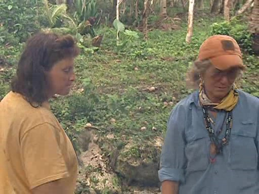 File:Survivor.Vanuatu.s09e02.Burly.Girls,.Bowheads,.Young.Studs,.and.the.Old.Bunch.DVDrip 251.jpg