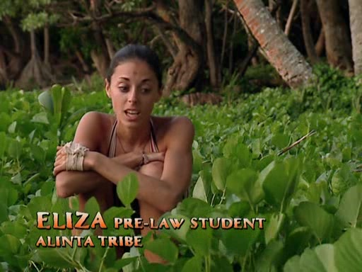 File:Survivor.Vanuatu.s09e13.Eruption.of.Volcanic.Magnitudes.DVDrip 093.jpg