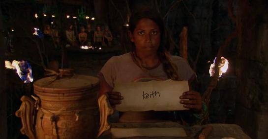 File:Natalie votes keith 2.jpg