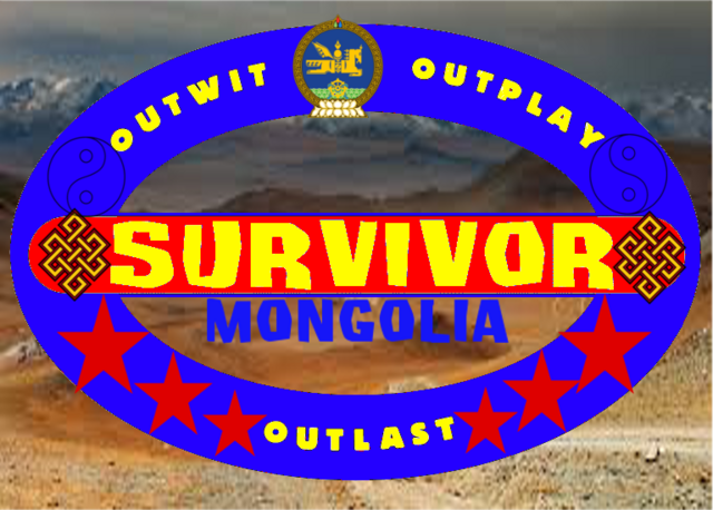 File:Survivor Mongolia.png