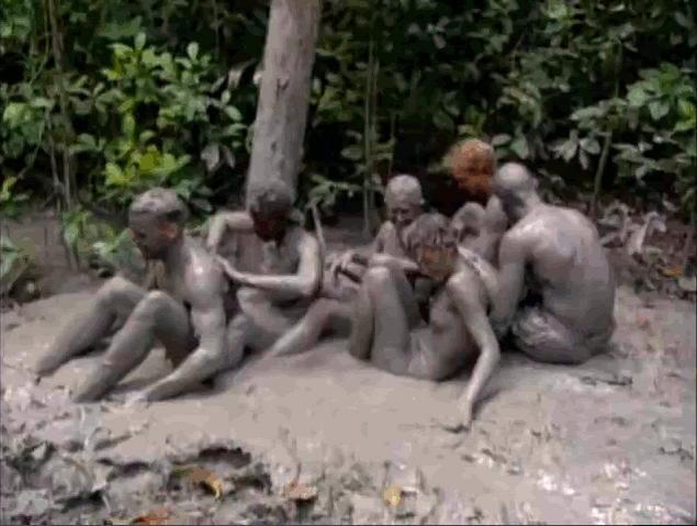 File:Pagong muddy 2.png