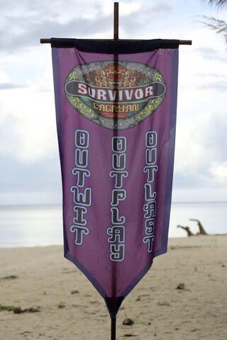 File:Purple Tribe-Flag.jpg