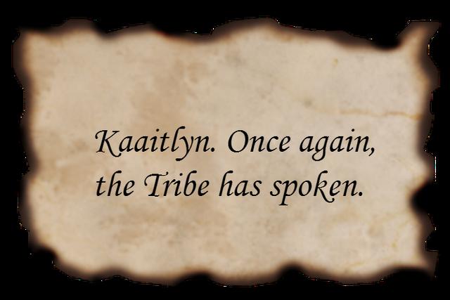 File:Kaaitlynboot2.png