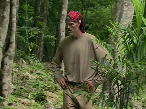 File:Survivor.s11e09.pdtv.xvid-ink 084.jpg