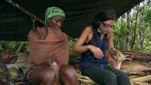 File:Survivor.Tocantins.s18e08.The.Dragon.Slayer 380.jpg