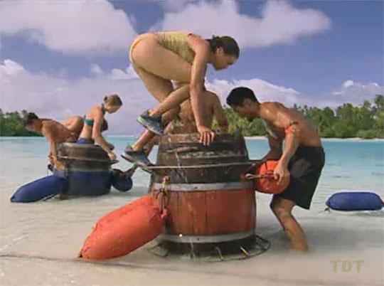 File:In the barrel cook islands 2.jpg