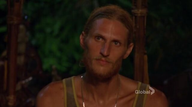 File:Survivor.s27e14.hdtv.x264-2hd 0890.jpg
