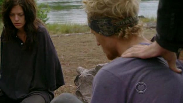 File:Survivor.Tocantins.s18e08.The.Dragon.Slayer 060.jpg