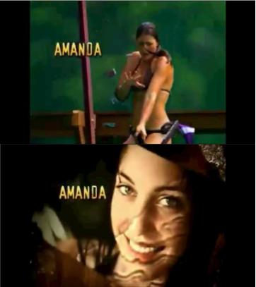 File:Amanda16OpeningShots.png