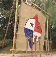 File:Columbus Flag.jpg