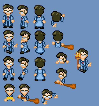 File:Lyle Sprites.png