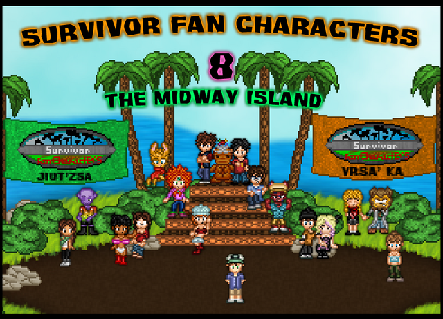 File:Survivor fan characters 8 by swsu master-d3davfl.png