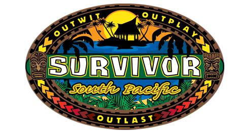 File:Survivor south pacific logo.jpeg