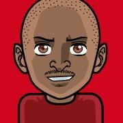 Marlon Rice