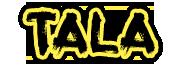 Tala Font