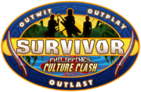 SurvivorCultureClash