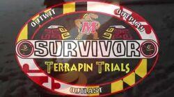 Survivor TT Intro