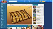 Online-gaming-score